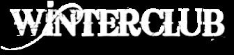 Winterclub Logo